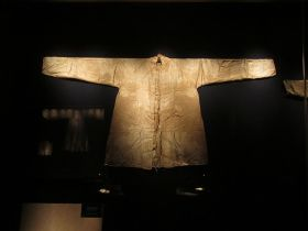 800px-Luo_shan_in_the_Song_Dynasty_2011-04